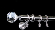 diamond stal globe25