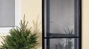 Kopia 01373 drzwi moskitierowe_zmiana rozmiaru