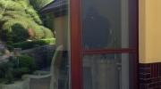moskitiera drzwiowa z futryną macore 2_zmiana rozmiaru