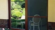 moskitiera drzwiowa z futryną macore_zmiana rozmiaru