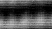 105 W099